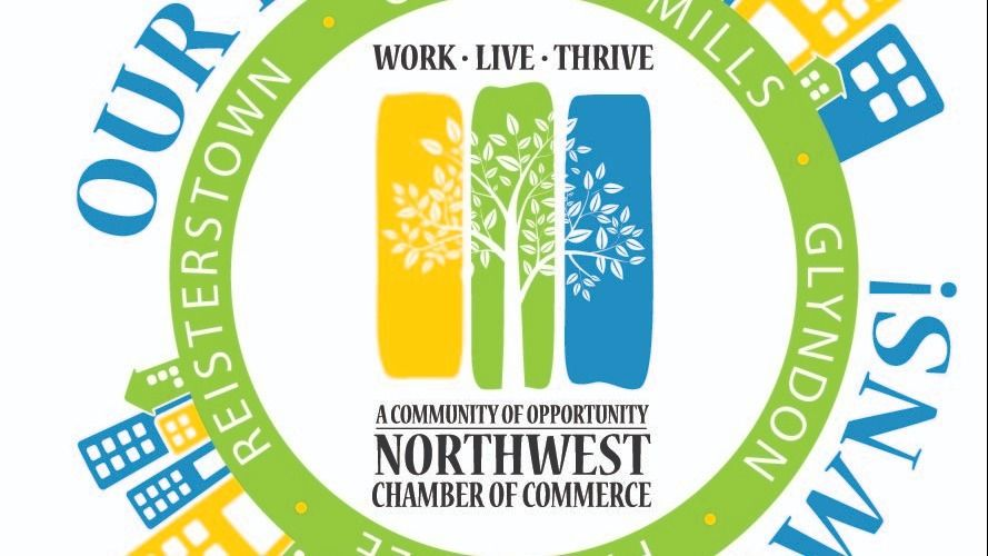 Northwest Chamber of Commerce: Serving Northwest Balto Co