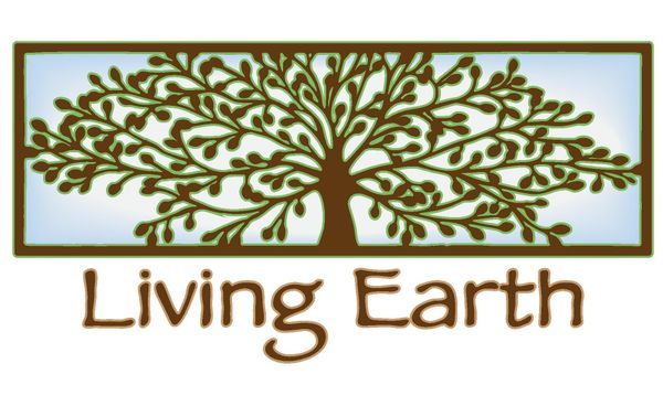 Living Earth (Denver, Colorado) (Denver, CO) | Meetup