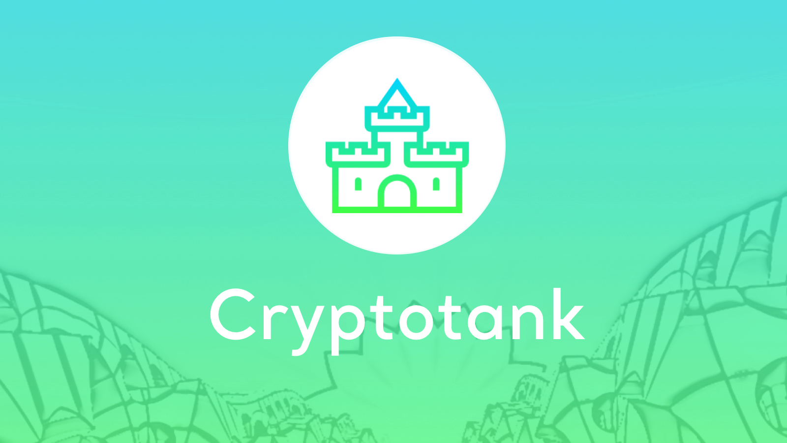 Cryptotank Meetups