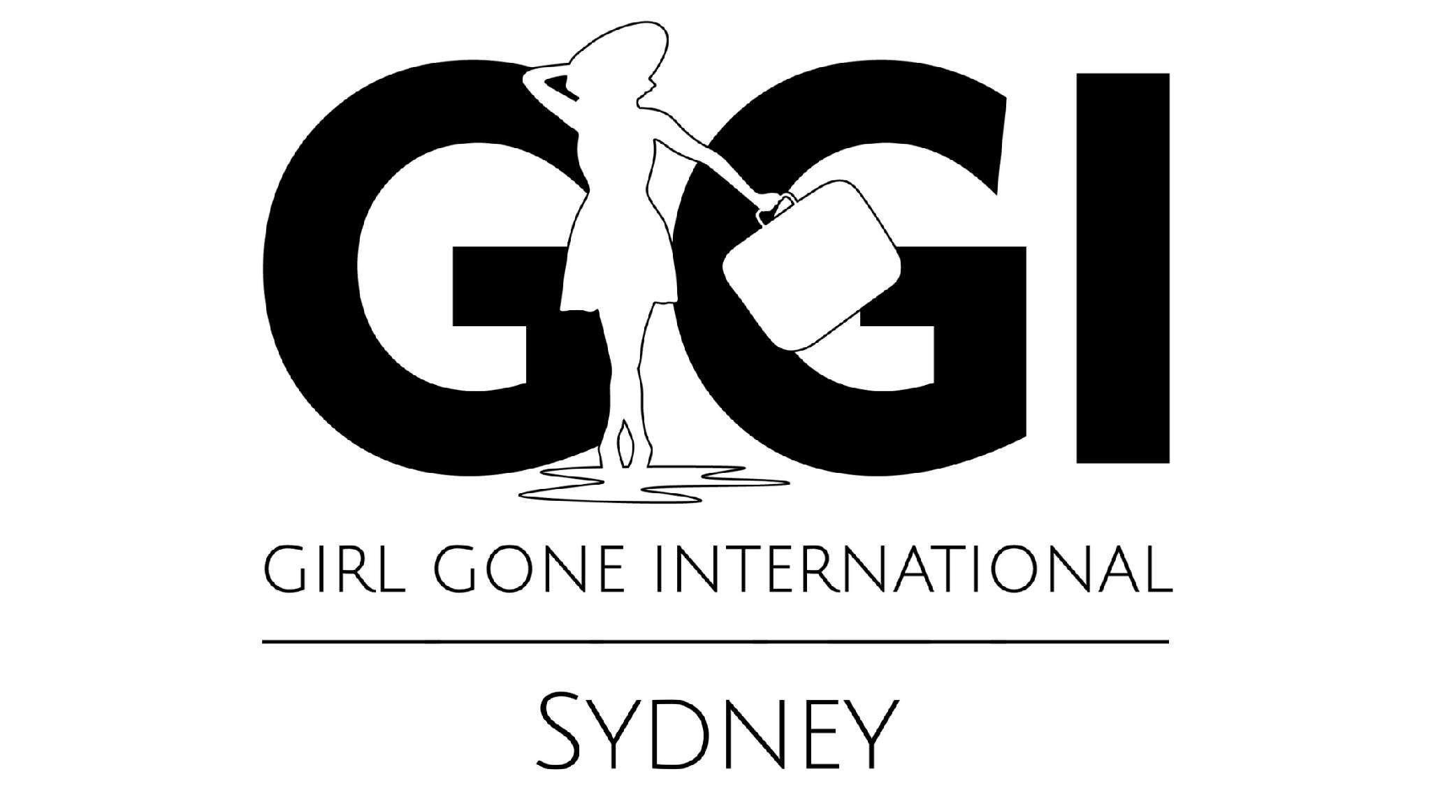 Sydney Girl Gone International