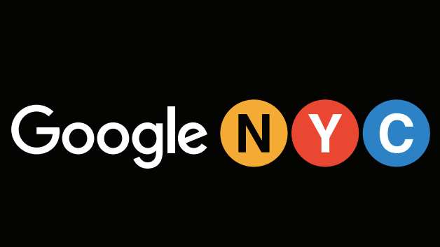 Google NYC Tech Talks