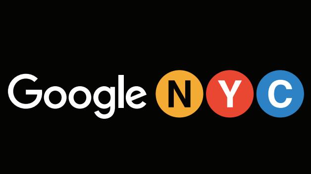 Past Events | Google NYC Tech Talks (New York, NY) | Meetup