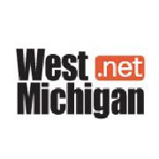 West Michigan .NET Users Group