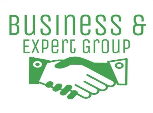 Business & Expert Group