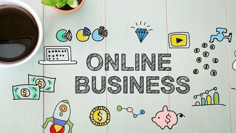 Digital Entrepreneurship Brussels
