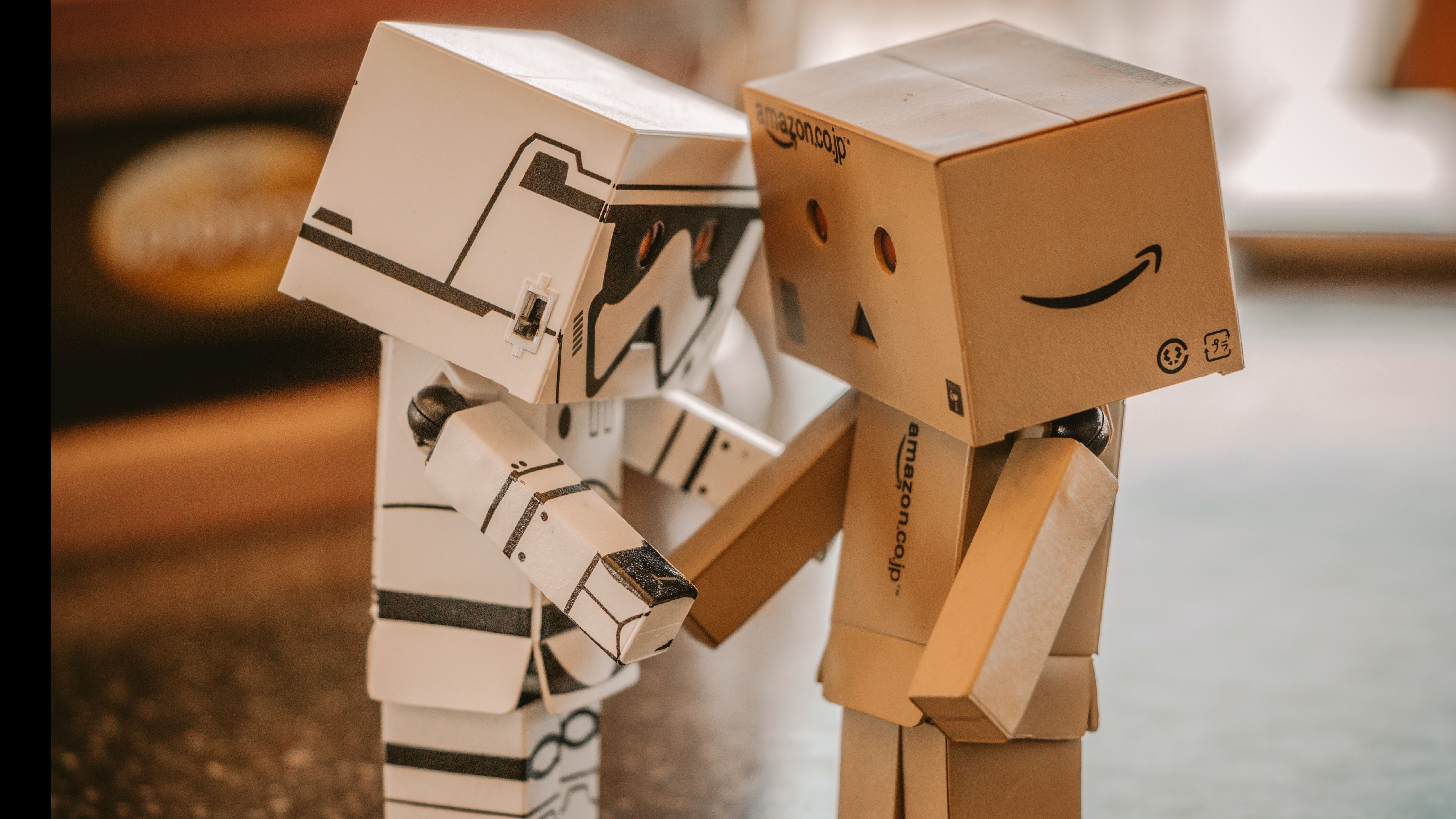 Artificial Intelligence Peer Group
