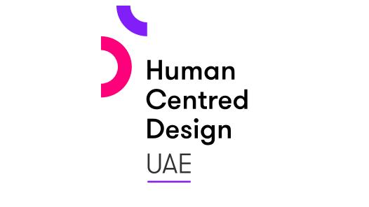 Human Centred Design (HCD) UAE