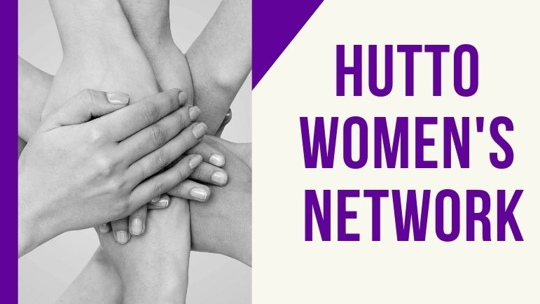 Hutto Women's Network Meetup