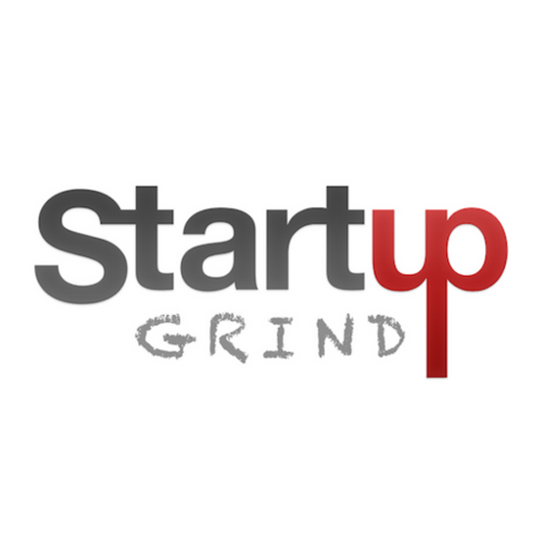 Upcoming events | Startup Grind Boston (Boston, MA)