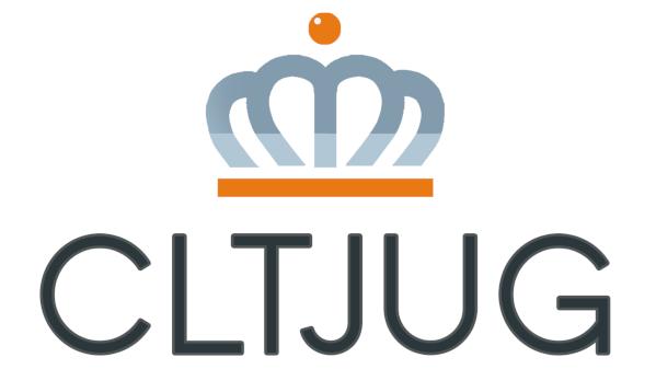 Charlotte Java User Group