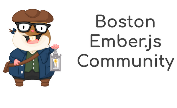 Let learn ember js components