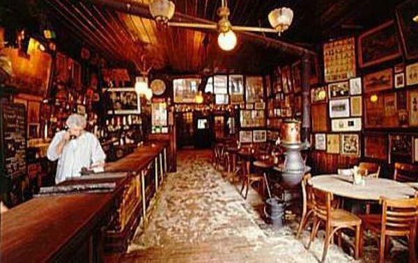 Wonderful House Bars bar designs End Of March Meetup At Mcsorleys Wonderful Saloon Old New York Bars New York Ny Meetup