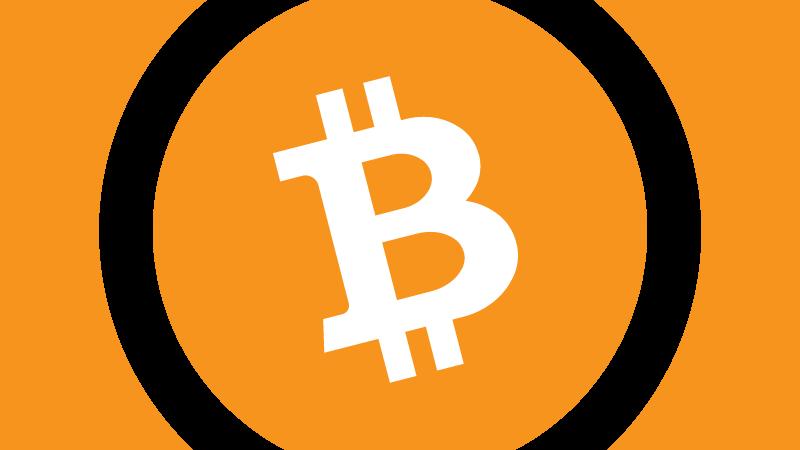 Bitcoin SV SF Meetup