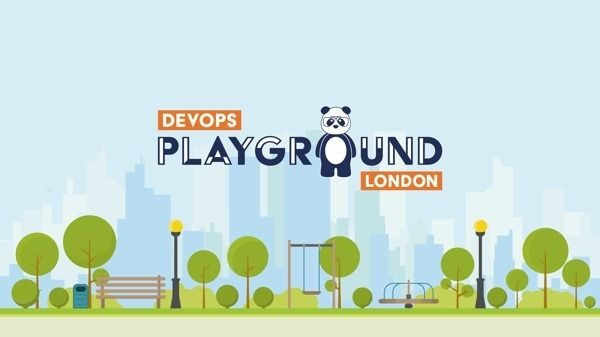 DevOps Playground London