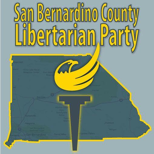 Inland Empire Libertarians