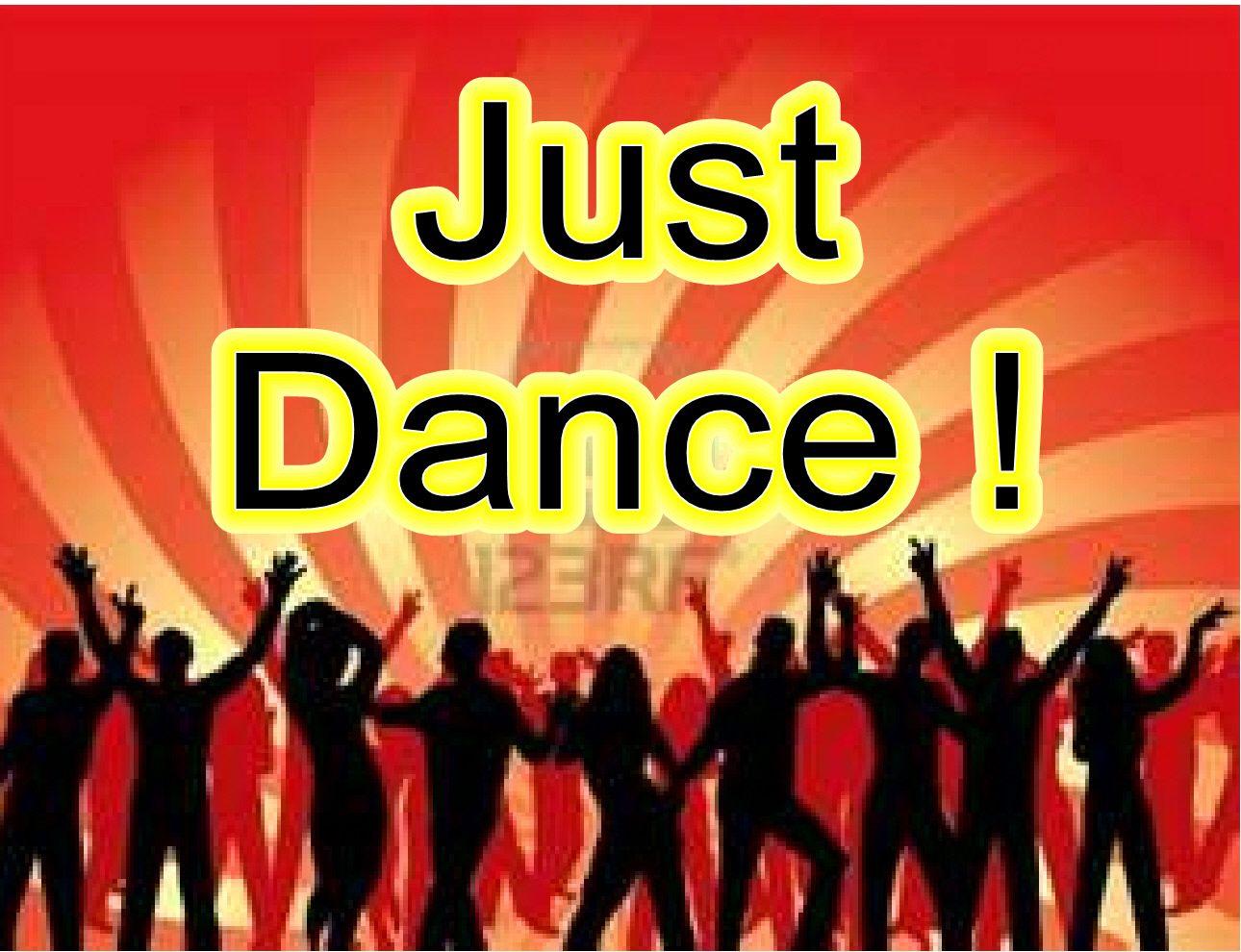 Dances for singles Bay Area Singles Dance, Where Friends Meet!