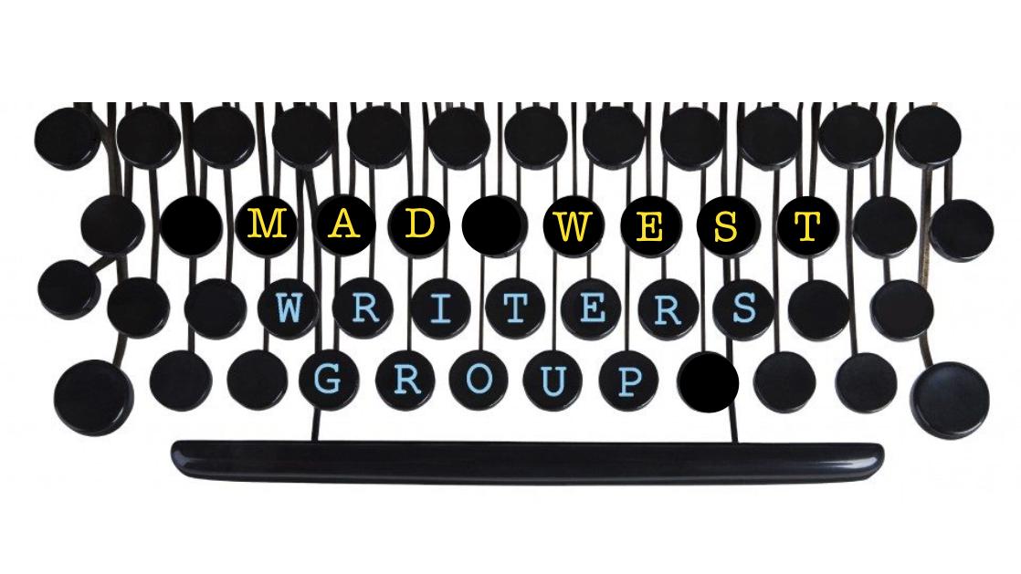 Madison West Writers Group