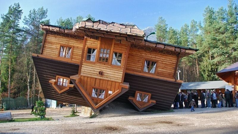 Arizona Fix-Flip House Group