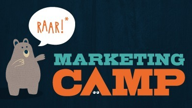 Marketing Camp
