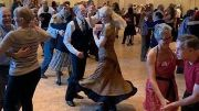 Photo for Mostly Waltz in Broomall, PA, with pre-dance lessons  October 27 2019