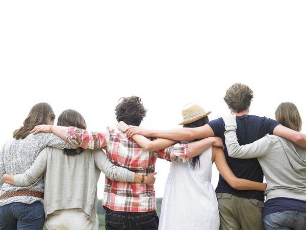 Les Meilleurs Sites De Rencontre Gay Et Lesbienne
