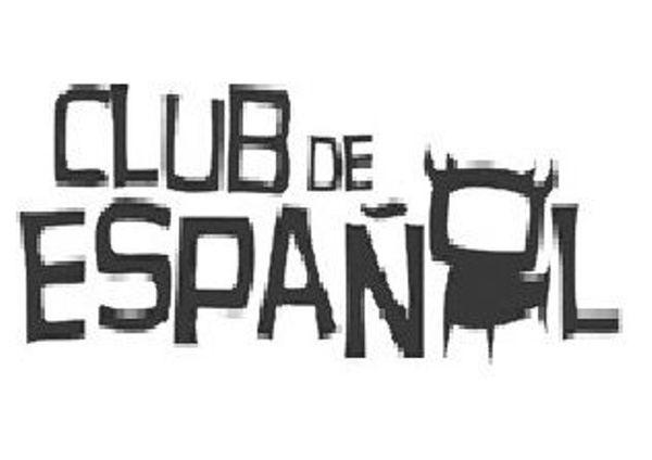 El Club De Español En Victoria Victoria Bc Meetup