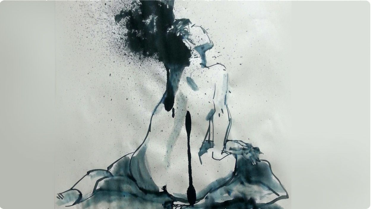 Life drawing in a comfortable environment | Meetup