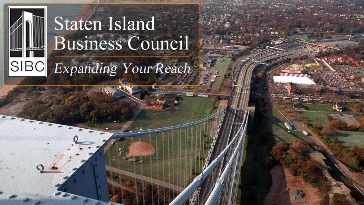 Staten Island Business Council