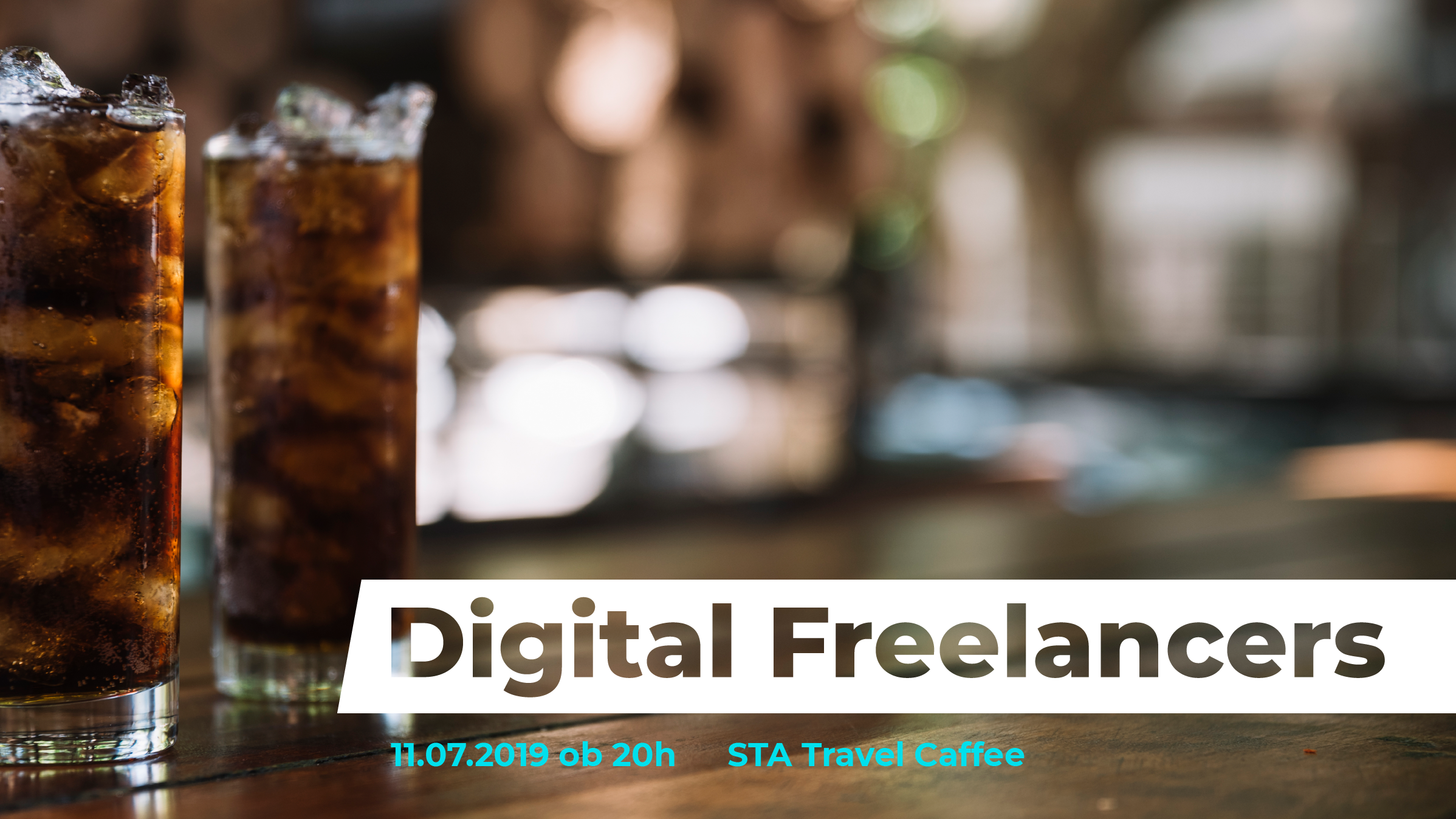 Digital Freelancers