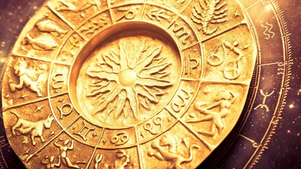 Baltimore Astrological Society
