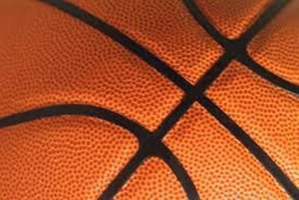 event in Portland: Friday Lunchtime Hoops