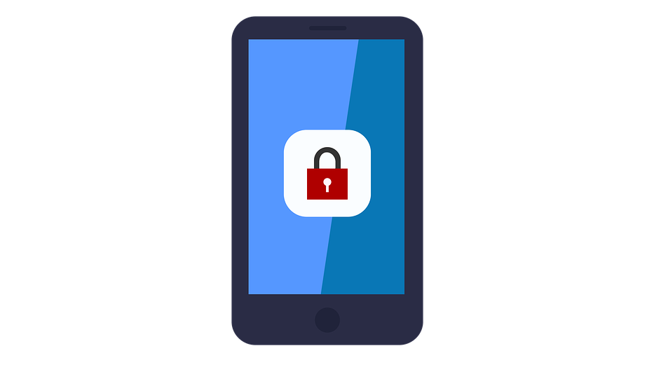 Groupe Meetup Paris Android/iOS Security