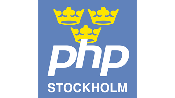 PHP Stockholm
