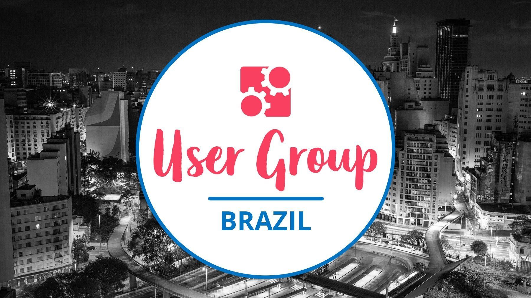 Camunda Meetup em São Paulo | Meetup