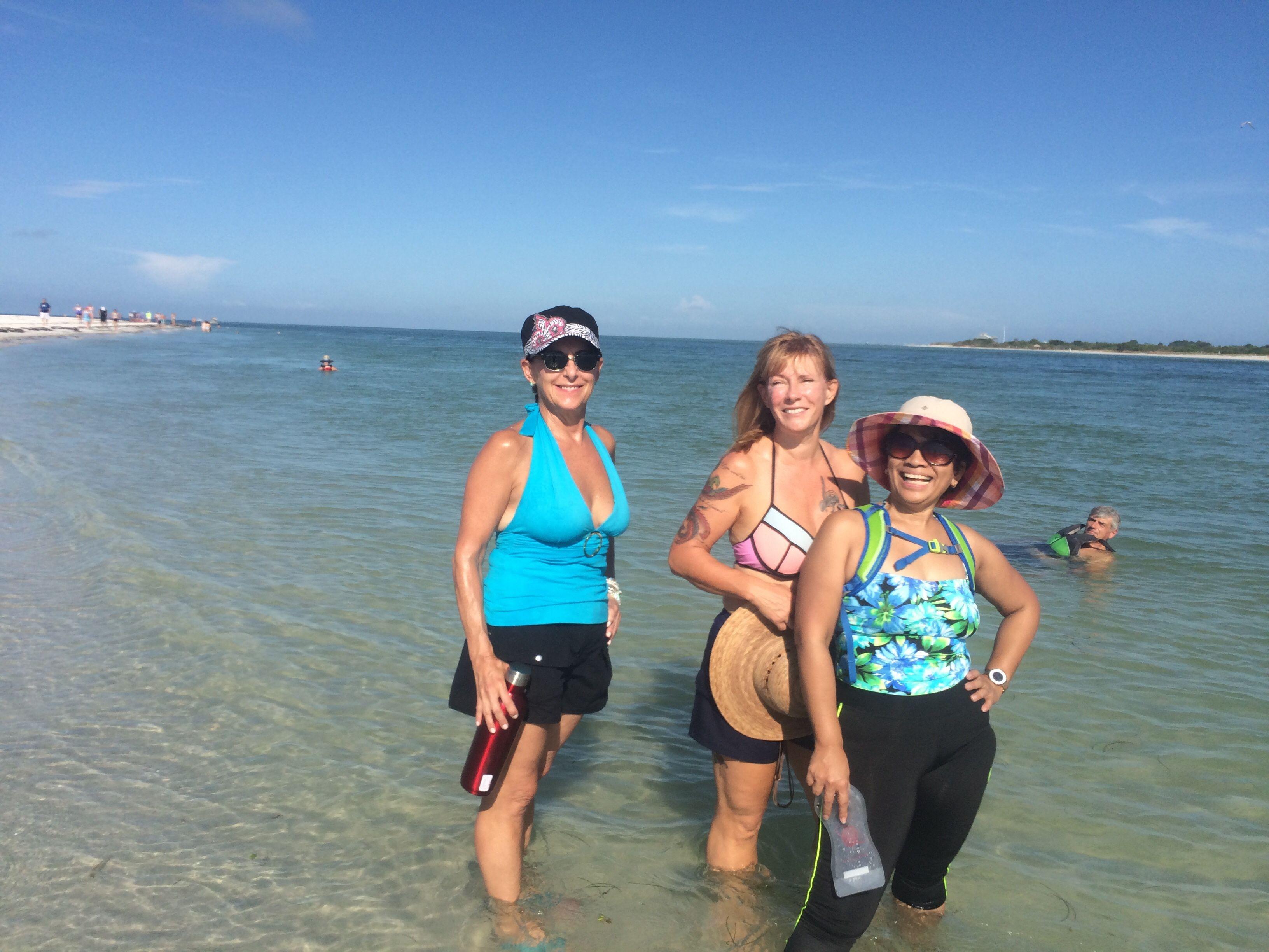 Bay area singles chat line Date Singles In Walvis Bay, Erongo - Meet & Chat Online