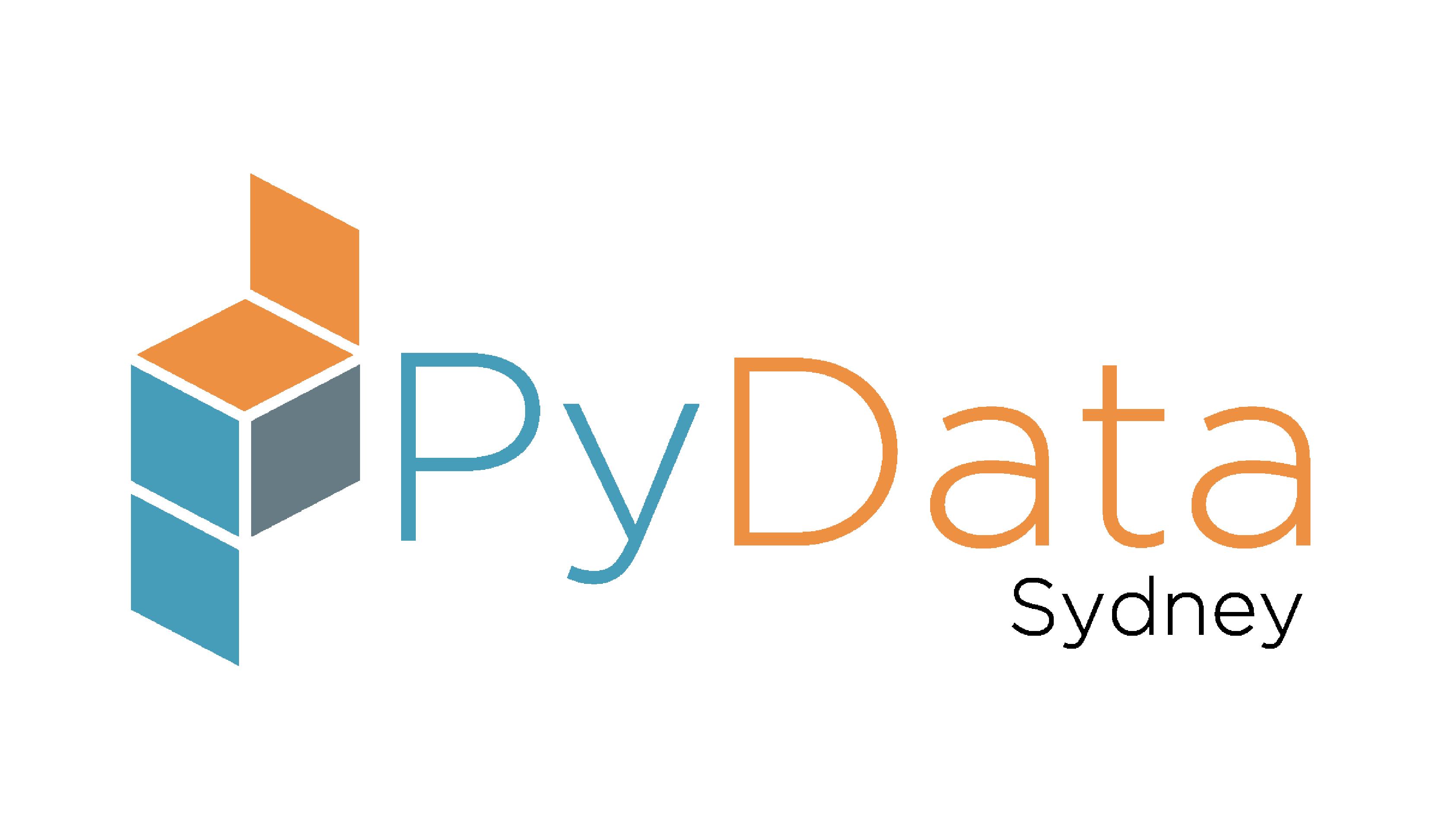 PyData Sydney