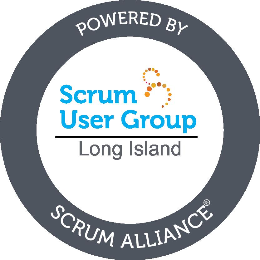 Long Island Agile/Scrum User Group