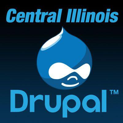 Central Illinois Drupal Meetup