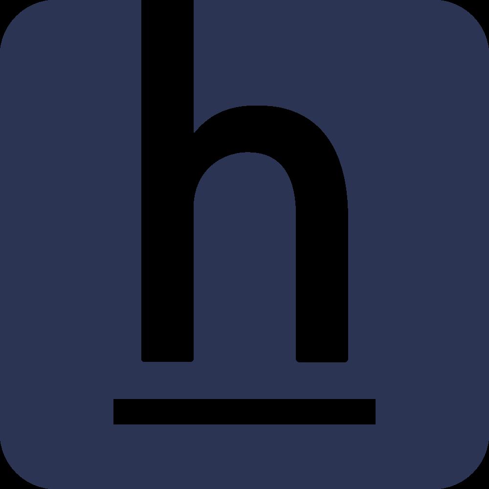 Past Events | HackerEarth Bangalore (Bangalore, India) | Meetup