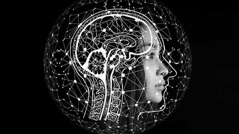 Consciousness Hacking Boulder/Denver