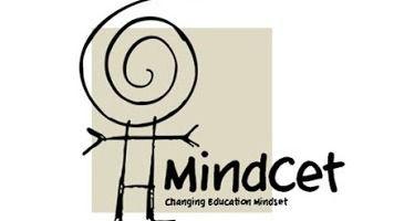 MindCET - EdTech Innovation Center