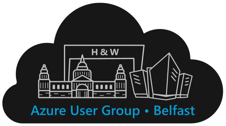 Azure User Group Belfast