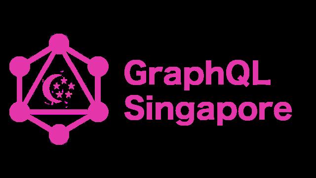 GraphQL Singapore