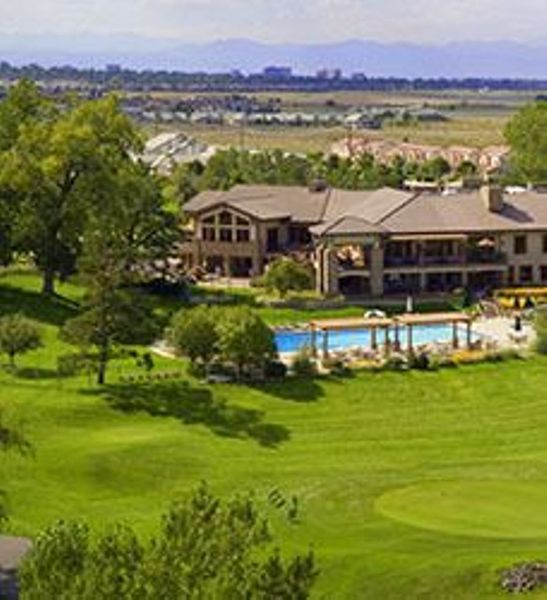 Highlands Ranch Events