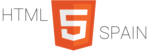 HTML5 Spain