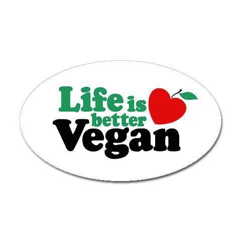 Vegan Dayton