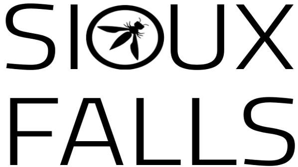 OWASP Sioux Falls Chapter