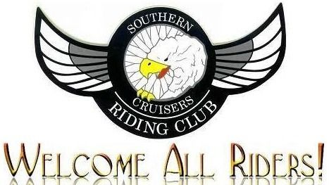 Southern Cruisers Riding Club 456 - West Palm Beach