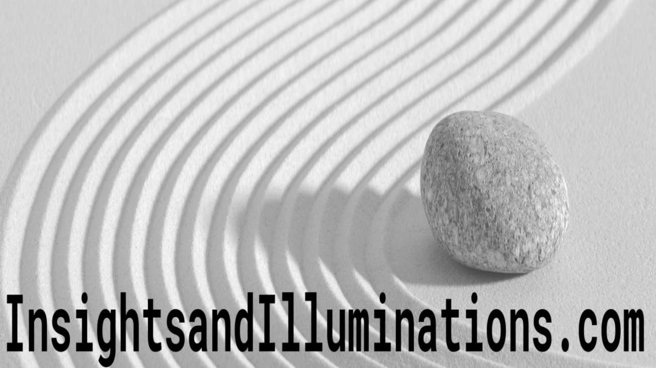 Insights & Illuminations