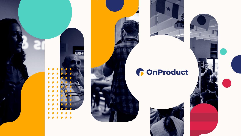 OnProduct
